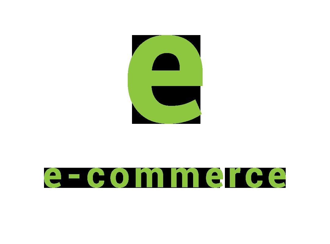 tsadvagency_ecommerce