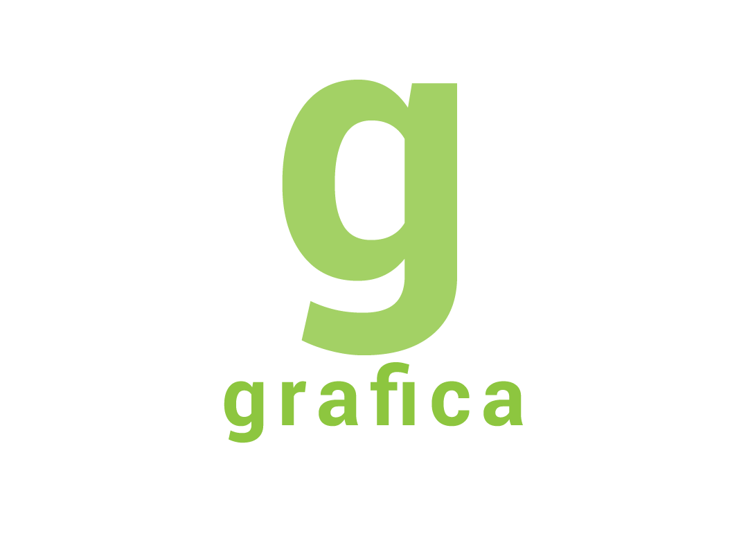 tsadvagency_grafica